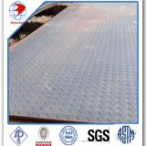 A283-C JR  hot laminated carbon steel plate