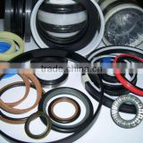 high technology oil seal/frame work oil seal/Wear-resisting oil seal