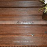 outdoor bamboo decking for sale from China Suppliers