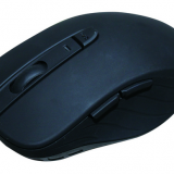 HM8185 Wireless Mouse