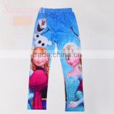 fashion new baby girls leggings children Tights