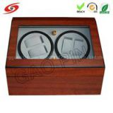 Top Selling Custom Design Watch Winder, Watch Box