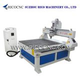 CNC Sign Router Machine 4x4 Feet for CNC Sign Shop Signage Making