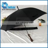 Umbrella With Pouch Square Garden Umbrella