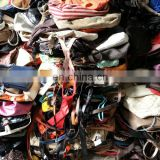 Used bags,Second hand bags ,A Grade Goods from China