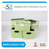 indian warm food containers storage box hot sale