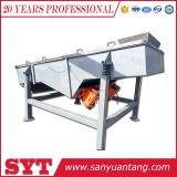 chemical vibrating sieve multi deck pharmaceutical vibration screen price
