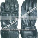 Racing gloves Motorbike gloves Sports gloves Motorcycle gloves Biker gloves Genuine Leather gloves 2017