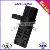 High Performance Crankshaft Position Sensor 23731-6J906