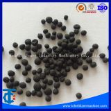 Low Price and High Quality of Fertilizer Production Line