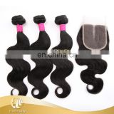 Wholesale Brazilian Human Hair Can Be Dyed Can Be Curled, Brazilian Body Wave Human Hair Extension