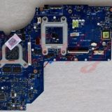 687229-001 for HP PAVILION M6-1000 laptop motherboard LA-8712P 687229-501 Free Shipping 100% test ok