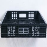 high quality crate mould box mould