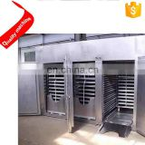 Food/fruit Drying Machine