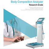 Body Composition Analyzer Inbody Scale