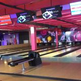 Best Price Garranty Refurbished Bowling Equipment for Sale