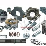 REXROTH A10VSO series hydraulic spare parts