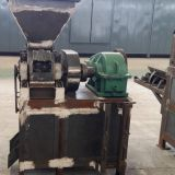 2t/h Coal Briquette Machine(86-15978436639)