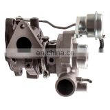 Hot sale Turbo Turbocharger 49135-03101 for 2.8L 4M40 TF035 Engine
