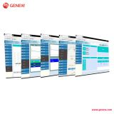Genew Optical Cable Online Monitoring System