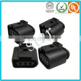 High Quality Auto Car Ignition Coil Connector FEP Male Female Connector                                                                         Quality Choice