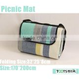 TOOTS Blanket for Picnic,Buy Picnic Blanket,Picnic Rug Waterproof                                                                         Quality Choice