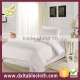 bedding set for hotels and hospitals
