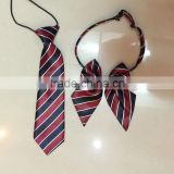 Wholesale Baby Girl Boy Fashion Accessories Ties