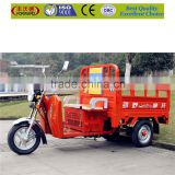 hot sale three wheel cargo bike tricycle adult