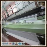 Hot sell good quality polyester monofilament screen printing mesh /bolting cloth /printing fabric