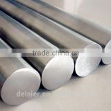 AISI 201 202 304 316L stainless steel round bar price