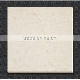 polished glazed tile look like marble foshan cheap floor tile                                                                         Quality Choice