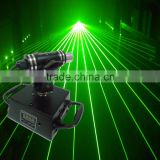 mini box green dot fat beam levels laser lighting
