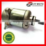Inquiry about Motorcycle Starting System Starter Motor Comp For Honda Motor Parts 31200-KPH-W00