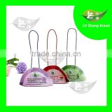 2015 New Hanging Air Freshener Toilet Deodorizer PDCB Blocks