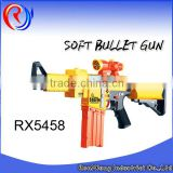 Weapons guns airsoft guns from china toy guns soft bullets