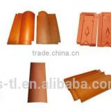 Excellent experienced roofing tiles cost precision mould,inject mould manufacturer in China