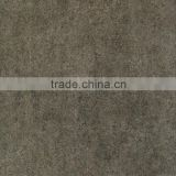 ceramic tiles factories in china machines for manufacturing ceramic tiles                                                                         Quality Choice