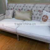 living room furniture bedroom wooden sofa chair