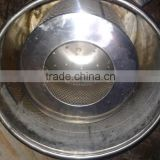 Indonesia Natural Centrifuge Extra Virgin Coconut Oil in Bulk