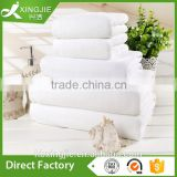 2016 China supplier 100% cotton bath hotel towel set                                                                         Quality Choice