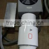 CT X-ray Tube GS-2072