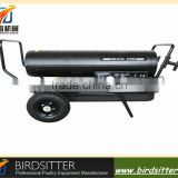 High quality with best price modern industrial jet heater