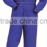breathable waterproof coverall