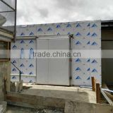 air cooled cold room condensing unit with lower price