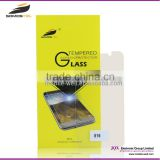 [Somostel] For HTC Desire 516 Tempered Glass 9H 0.3mm Explosion Proof Anti Shatter Premium Screen Protector LCD Film