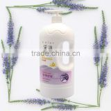 Skin care skin white whitening cream with lavender refresh whitening shower gel                                                                                                         Supplier's Choice