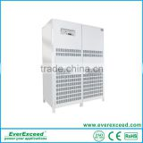 EverExceed CE/ IEC/RoHS/ ISO certifications Approval Industrial 3 Phase 100KVA Online UPS with Transformer