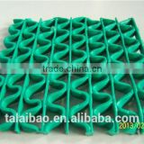 pvc S swimming pool carpet