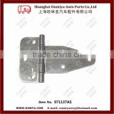 High quality toolbox stainless steel door hinges 071137AS